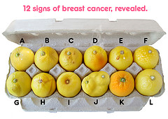 12_signs_of_breast_cancel