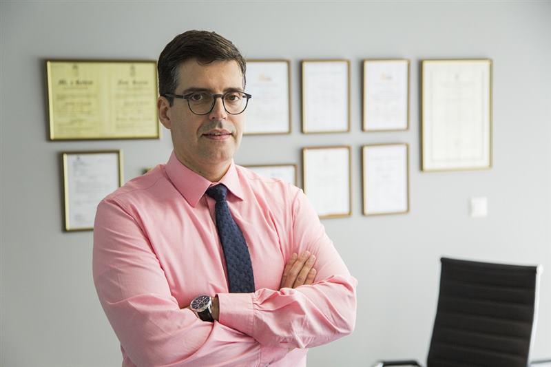 Γρηγόριος Δερδελής γυναικολόγος, μαιευτήρας, χειρουργός, Παιανία, Αθήνα, Μεσόγεια